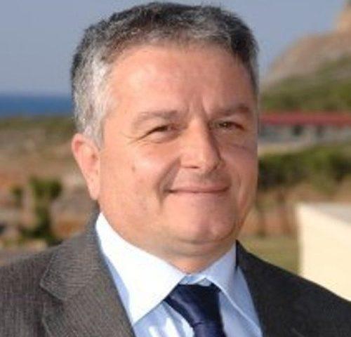 «Πρώτη Ματιά Στην Ενημέρωση» Γιώργος Πελεκανάκης Πρόεδρος Π.Ο. Δ/ντων Ξενοδοχείων 27 – 09 – 21