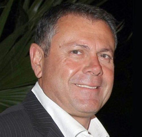 «Πρώτη Ματιά Στην Ενημέρωση» Μιχάλης Βλατάκης Πρόεδρος Τουριστικών Πρακτόρων Κρήτης 18 – 06 – 21