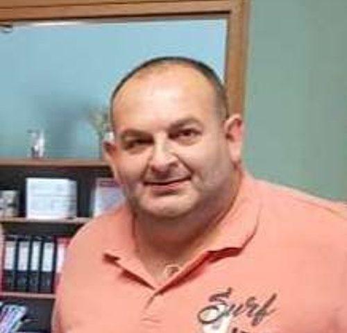 «Πρώτη Ματιά Στην Ενημέρωση» Γιώργος Μανουσάκης Πρόεδρος Εργαζομένων ΓΝΑΝ 16 – 06 – 21