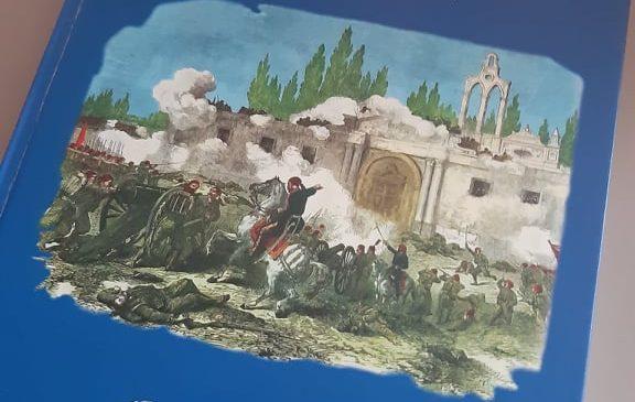 Ο Μανόλης Μακράκης στο Λατώ fm:  Από την επόμενη χρονιά στα σχολεία του νησιού το βιβλίο για την 'Ιστορία της Κρήτης' – Πρέπει να ενισχύσουμε την ταυτότητά μας και να σεβαστούμε τις ανάγκες των μαθητών  (ηχητικό)